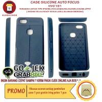 Case Paling Murah Dan Bagus Vivo Y81 Auto Focus Casing Motif Kulit Hp