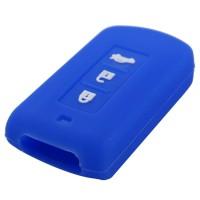 Sarung Kunci Karet / Sarung kunci mobil Xpander / Cover Kunci 3 tombol