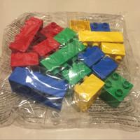 Harga Lego Basic Duplo Murah Daftar 30 Produk Harga Promo Bulan