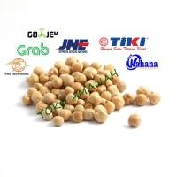 Kacang Arab 1 kg / Oleh-oleh Haji dan Umroh