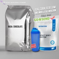 Omega 3 6 & 9 100 Softgel ... - herbalife-