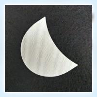 Eyeshadow Pad / Shield