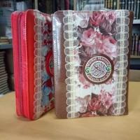 Al-Quran Tajwid Maryam B6 Resleting, AlQuran Muslimah - Alfatih Quran