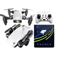 Drone murah mini drone s9 cocok yang mau beli dji mavic/spark/phantom