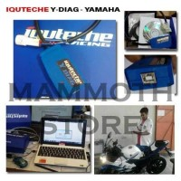 Harga Scanner Motor Yamaha Travelbon.com