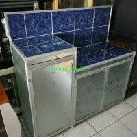 Harga Pintu Aluminium Travelbon.com