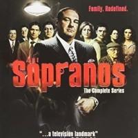 Sopranos, The: Complete Series