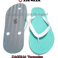 993f0e45d Jual Sendal Airwalk Murah - Harga Terbaru 2019