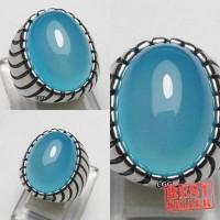 Harga Batu Natural Blue Tosca Hargano.com