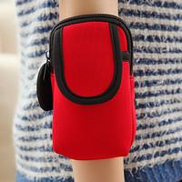 Tas lengan arm bag sport olahraga keren pouch pria dan wanita - FTS033