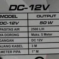 Harga Mesin Pompa Air Honda Second Hargano.com