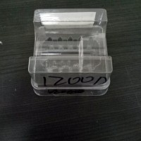 Harga 1200d Travelbon.com