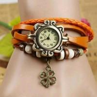 Terbaru jam tangan wanita etnik