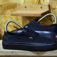 Sepatu Couple Untuk Pria Dan Wanita Vans Port Royale Grade Original