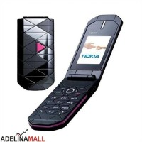 Promo Nokia 7070 | Nokia Flip 7070 | HP Jadul Nokia Murah