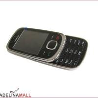 Nokia 7230 GSM - Nokia Slide Jadul Murah - HP Jadul Terbaik