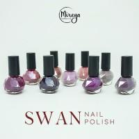 Mireya Swan Nail Polish