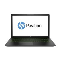 Promo Brand Ready Broo HP Pavilion Power 15 cb530TX