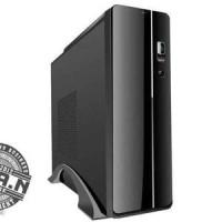 PROMO PC CPU KOMPUTER KARAOKE 2 TB LAGU TERUPDATE TERPERCAYA