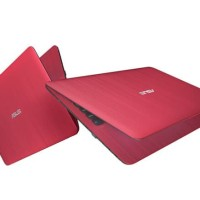 Brand Baru LAPTOP ASUS X441UB CORE I3-6006/4GB/1TB/14