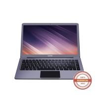 Laptop Tipis ZYREX SKY 232 Prime 13.3 inch