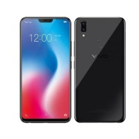 PROMO BELI 2 GRATIS 1 Smart Phone Android Vivo V9/New/Hp Vivo V9