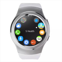 G3 Smartwatch Bluetooth