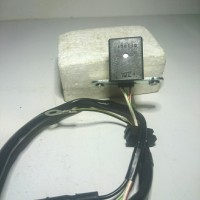 pulser coil koil Kawasaki ninja 150 RR R SS 2tak original lostpack