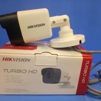 hikvision 5MP DS-2CE16H0T-ITPF