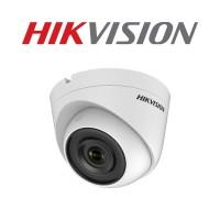 hikvision 5MP DS-2CE56H0T-ITPF
