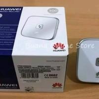 KOMPUTER - AKSESORIS KOMPUTER - huawei range wifi extender