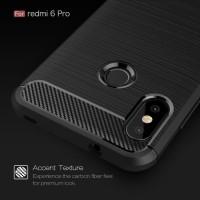 Harga Fiber Line Case Xiaomi Travelbon.com