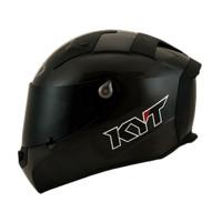 KYT Thunderflash Helm Full Face