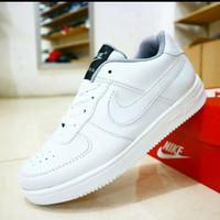 Harga sepatu niki | Pembandingharga.com
