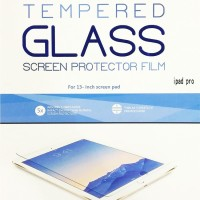 """XS Samsung Galaxy Tab A 10.1"""" 2016 / T585 Tempered Glass - Real Glass"""
