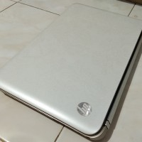 Laptop Hp Pavilion Dv6 core i7 AMD Ddr5 vRAM 1Gb RAM 6gb Hdd 640Gb