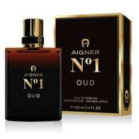 Original Parfum Aigner No.1 OUD Berkualitas