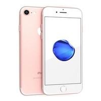 iPhone 7 128GB Rose Gold - Grade B