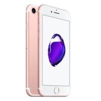 iPhone 7 32GB Rose Gold - Grade A