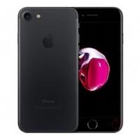 iPhone 7 32GB Black Matte - Grade A