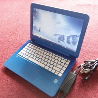 PROMO!! Laptop Bekas Super Murah (Asus/Acer/Lenovo/Toshiba/HP/Second)