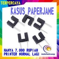 Pusat Sparepart Printer Sensor Kertas Printer Canon Ip2770