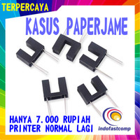 Sensor Kertas Printer Canon IP2770 / IP 2770 murah