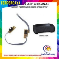Toko Sparepart Printer Sensor Kertas Canon Ip2770 Mp287 Mp258 Murah