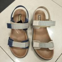 sandal wanita portabello