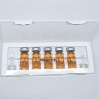 PERBOX Be Balance - Repair Concentrate - serum MTS - serum acne scar