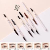 Innisfree Auto Eyebrow Pencil ori korea kosmetik pensil alis
