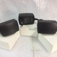 adaptor cctv led strip 12v 2a 12v2a murni