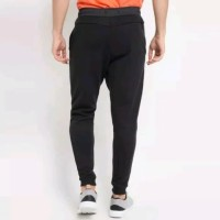 0b2b9f8efc3b Celana Nike Jogger Modern Jogger Original Size S