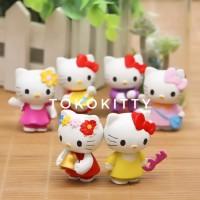 Harga Boneka Hello Kitty Travelbon.com